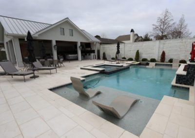 Amazing-Custom-Pool-Built-In-Metairie copy (1)