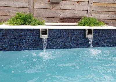 griffen-water-feature-1200
