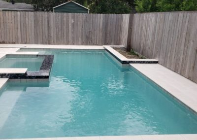spa-pool (1)