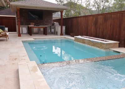 river-ridge-custom-pool