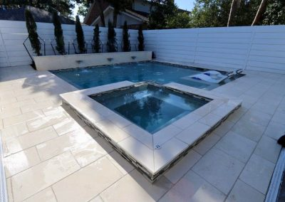 Custom-Luxury-Swimming-Pool-Builder-New-Orleans (3)